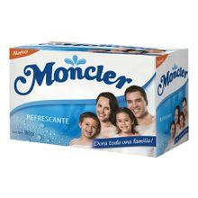 jabon-de-tocador-moncler-refrescante-caja-160g-