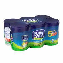 leche-gloria-pura-vida-evaporada-nutri-max-lata-pack-6un