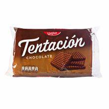 galletas-tentacion-con-sabor-a-chocolate-paquete-6un