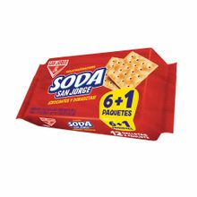 Galletas-SODA-SAN-JORGE-Saladas-crocantes-7-Pack-280Gr