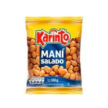 mani-con-cobertura-de-galleta-salada-karinto-bolsa-100g