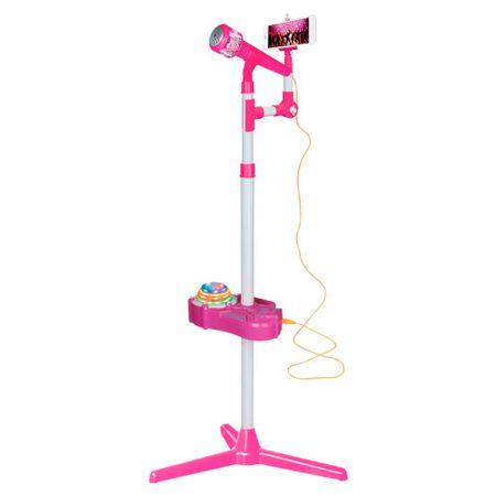 microfono-musical-con-luces