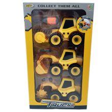 camion-kai-le-toy-desarmable