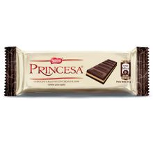 chocolate-relleno-con-crema-de-mani-princesa-empaque-30g
