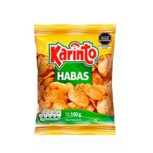 habas-saladas-karinto-bolsa-100g
