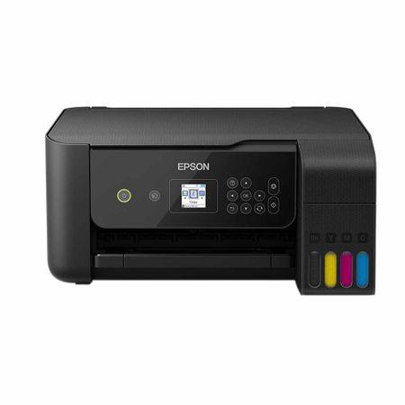 impresora-epson-ecotank-l3160-