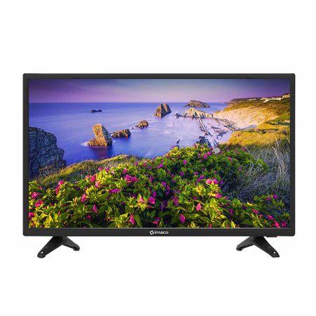 televisor-imaco-led-28-led28isbt