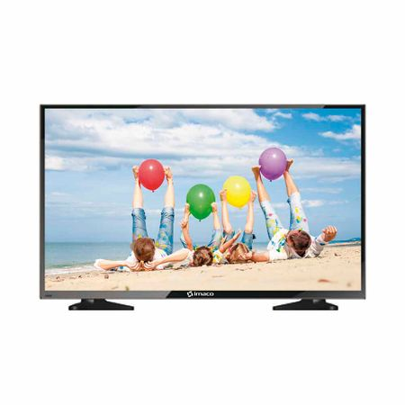 televisor-imaco-led-24-led24isbt