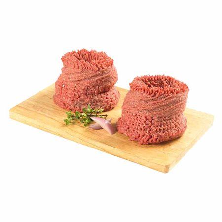 carne-molida-light-de-res