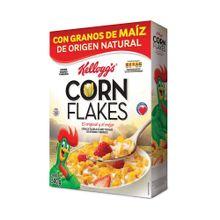 cereal-kelloggs-hojuelas-de-maiz-tostada-caja-500gr