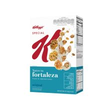 cereal-kelloggs-especial-original-caja-400gr