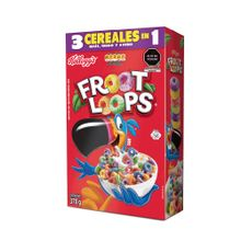cereal-kelloggs-froot-loops-caja-370gr