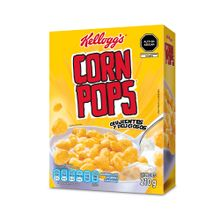 cereal-kellogs-corn-pops-caja-210g
