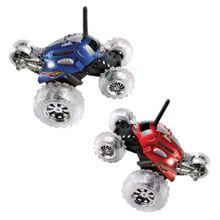 auto-acrobatico-motor-extreme