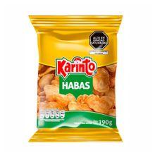 habas-saladas-karinto-bolsa-200g