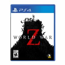 videojuego-ps4-world-war-z