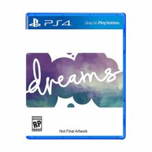 videojuego-ps4-dreams