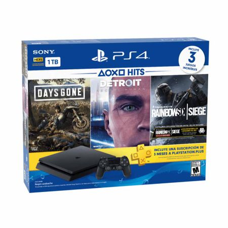 consola-ps4-1tb-hits-bundle-5