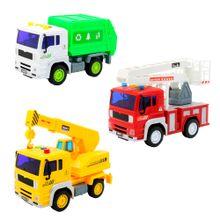 camion-de-trabajo-motor-extreme