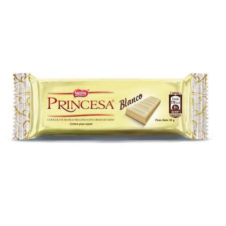 chocolate-blanco-relleno-con-crema-de-mani-princesa-empaque-unidad