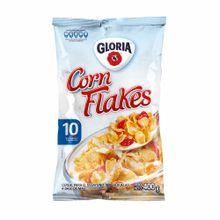 cereal-gloria-corn-flakes-bolsa-400g