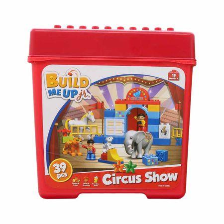 bloques-de-construccion-build-me-up-junior-circo-show
