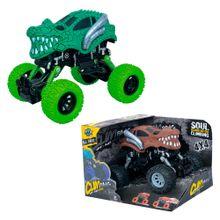 auto-todo-terreno-klx-toys