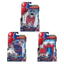 spiderman-movie-web-shots-gear
