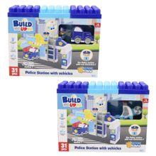 bloques-de-construccion-build-me-up-maxi-estacion-de-policia-31pcs