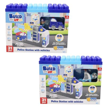 bloques-de-construccion-build-me-up-maxi-estacion-de-policia-31pcs