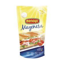 mayonesa-menoyo-doypack-500g