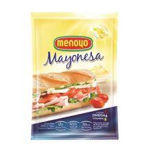 mayonesa-menayo-doypack-100g