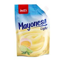 mayonesa-bells-light-doypack-200ml