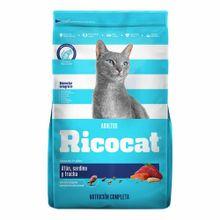 comida-para-gatos-ricocat-Adultos-atun-sardina-y-trucha-bolsa-500gr