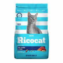 comida-para-gatos-ricocat-Adultos-atun-sardina-y-trucha-bolsa-1kg