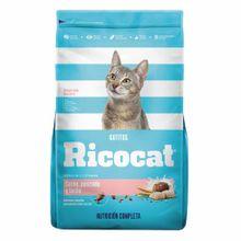 comida-para-gatos-ricocat-gatitos-carne-pescado-y-leche-bolsa-1kg