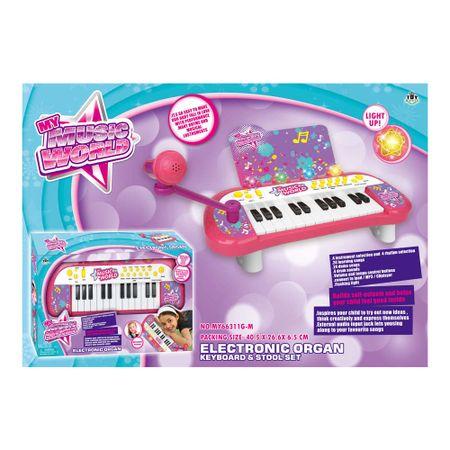 organo-electrico-con-microfono