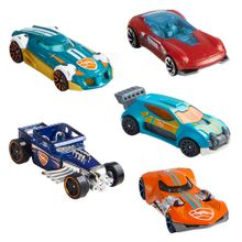 hot-wheels-auto-basico-de-carrera