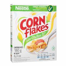 Cereal Nestle Corn Flakes Caja 180G