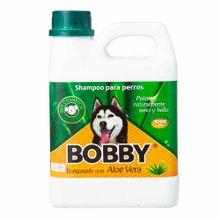 shampoo-bobby-aloe-1l