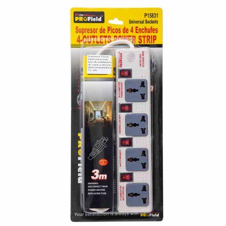 supresor-de-pico-opalux-4-tomas-switch-individual