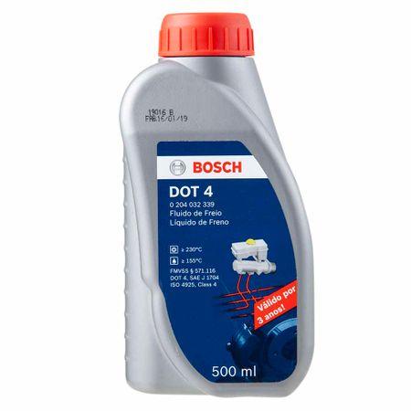 liquido-de-frenos-bosch-dot-4-500ml