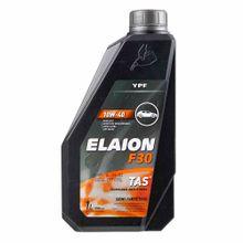 lubricante-de-auto-ypf-elaion-f30-10w40-1l