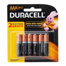 pilas-alcalina-duracell-aaax4-2-gratis