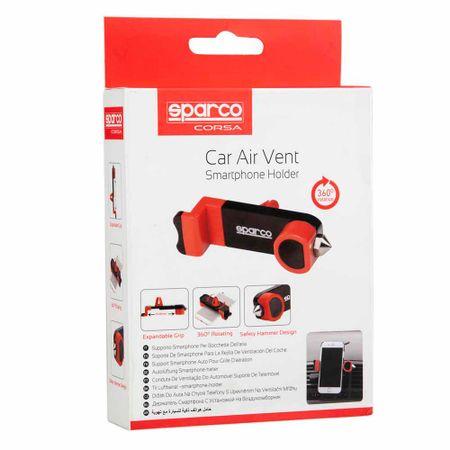 car-air-sparco-vent-holder