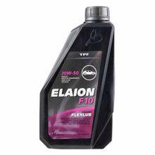 lubricante-auto-ypf-elaion-f10-20w50-1l