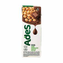 bebida-de-soya-ades-chocolate-caja-1l
