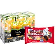 pack-bebida-de-naranja-frugos-6-pack-caja-235ml-keke-bimbo-bimboletes-marmoleado-bolsa-6un