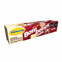 helado-donofrio-bombones-cappuccino-caja-6un
