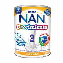 formula-infantil-nan-crecimiento-3-lata-400g
